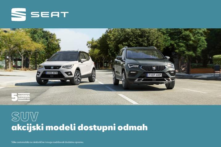 seat_suv_akcija_porsche_inter_auto